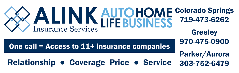 A_link_insurance_1_4_H