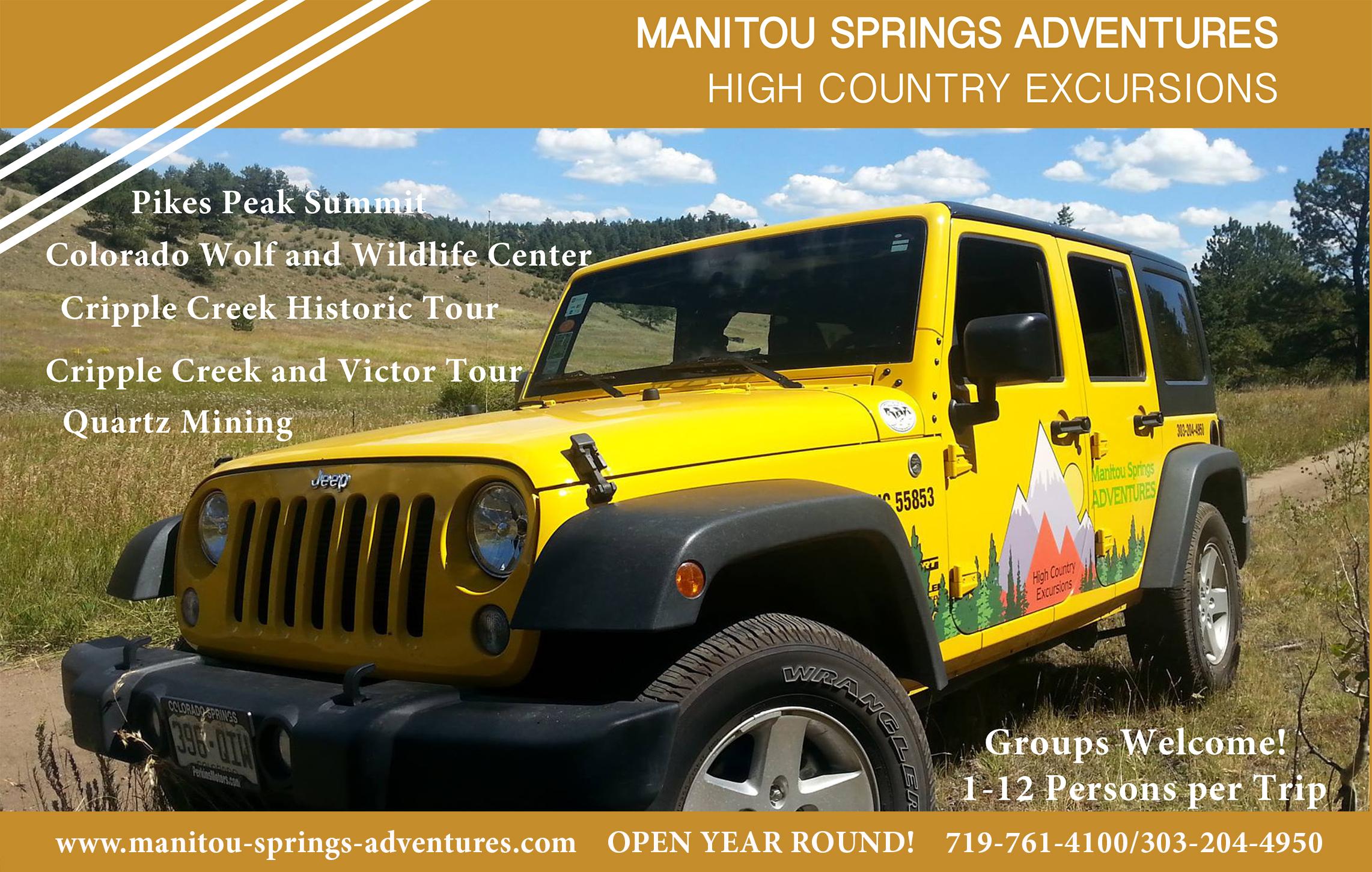 ManitouSpringsAdventures_1_2_H
