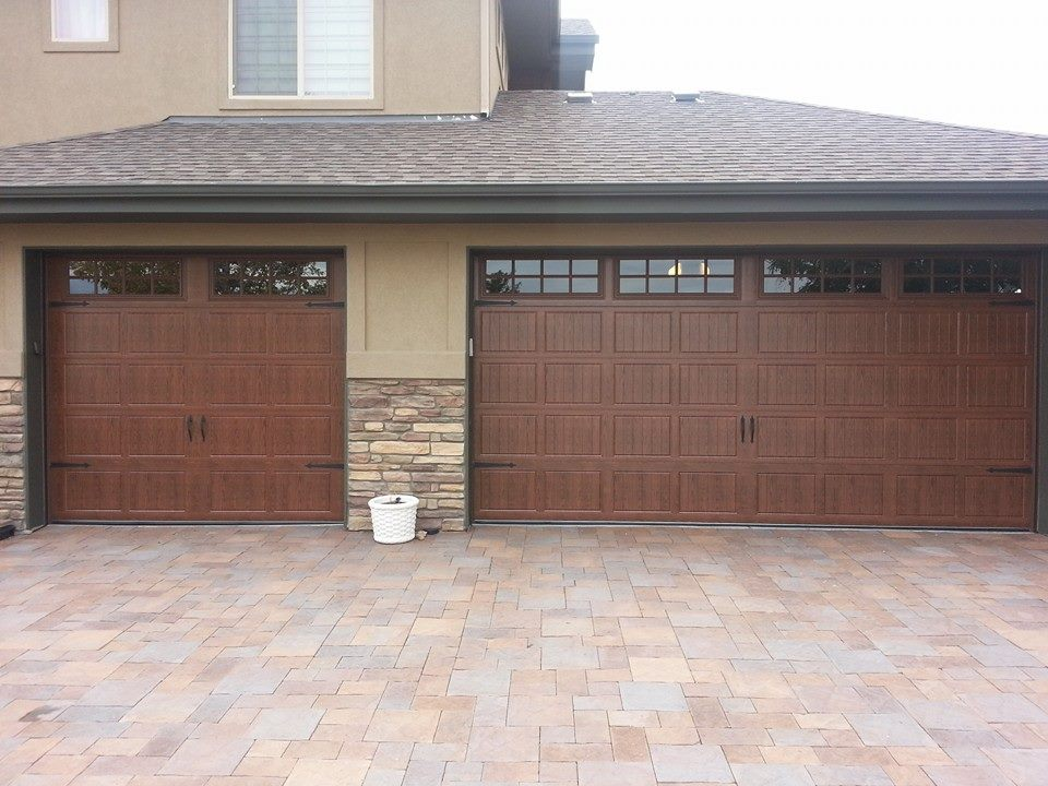 Garage Doors Repair Westminster  Westminster Colorado