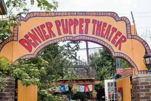 Denver-Puppet-Theater-300x200