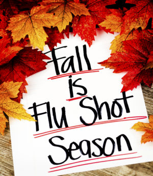 fall-season-is-flu-season