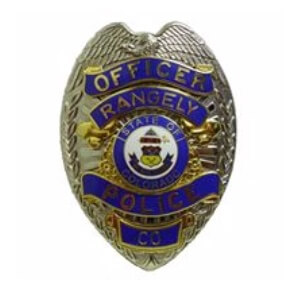 The Rangely Police Department has been operating under 19-year-old policies that, despite the town manager's assertions to the contrary, hadn't been updated before Pierce's killing. They still haven't been updated 11 months later, and town council members are scheduled to consider changes later this month.