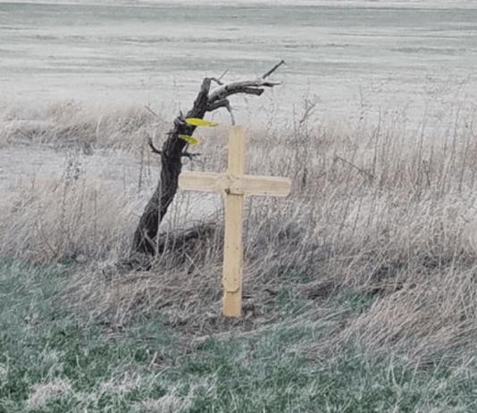 Stonewalled: Kiowa County sheriffs won't explain why they killed Zach Gifford