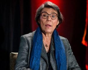 Lucia Guzman