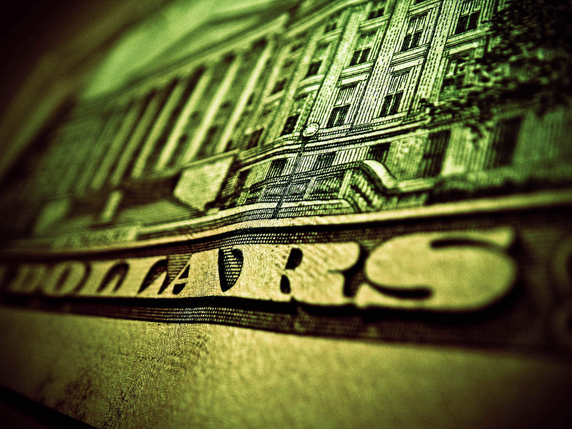Guest Post: Two approaches to getting big money out of