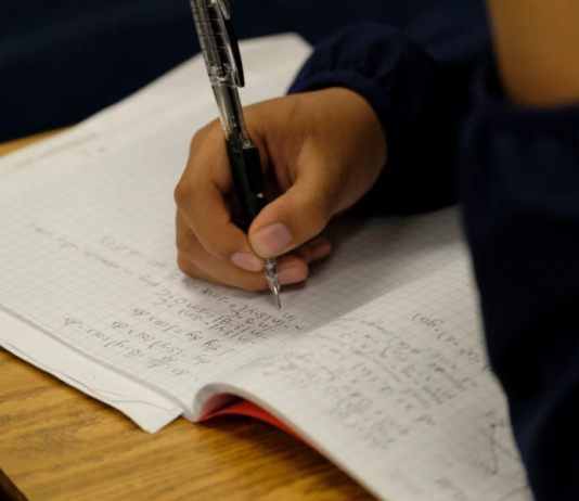 State Board raises standards, making it harder for Colorado schools to earn a top rating