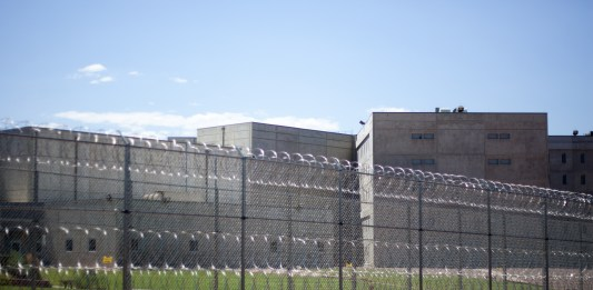 The Polis administration wants to open a state prison ASAP. Here's why lawmakers haven't signed off yet