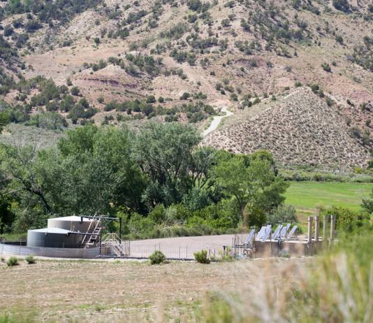 Longmont could be testing ground for limits of local control over fracking