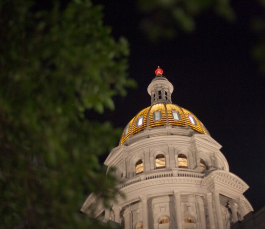 2020 battle for power at Colorado's Capitol starts with these big-money legislative primaries