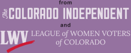 The Colorado Independent