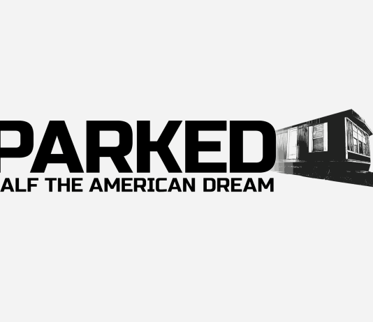 Coming Sunday: Parked: Half the American Dream