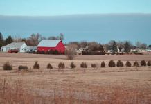 A conservation easement tax credit is causing strife across Colorado as the Department of Revenue refuses to honor claimed tax credits and dozens lose money.