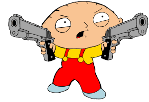 family-guy-stewie-griffin-381680