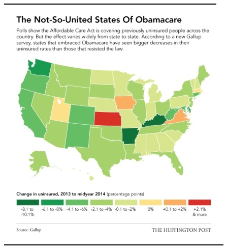 gallup obamacare map