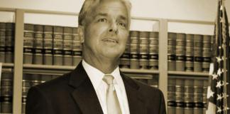 Denver District Attorney Mitch Morrissey's history of lies and cover ups in the Clarence Moses-EL case may disqualify him from retrying Moses-EL.