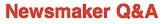 newsmaker3