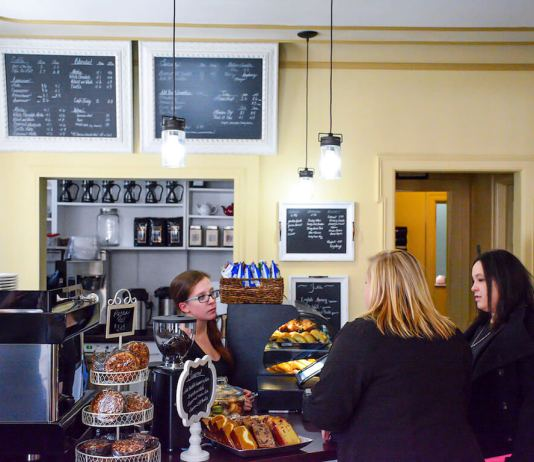 Guest Post: Denver's Spring Café closure is call to support Colorado immigrants and refugees