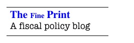 the fine print2