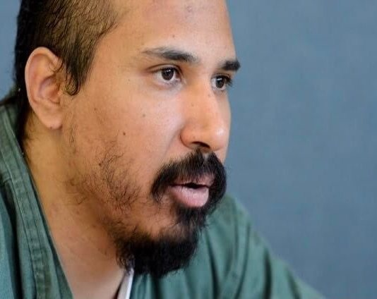 Ask The Indy: Why didn't the judge release Sam Mandez?