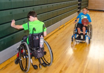 2017-coloradojuniorwheelchairsportscamp-2