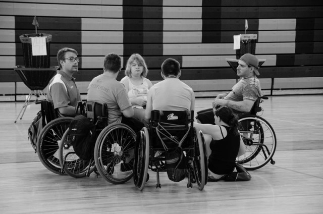 2017-coloradojuniorwheelchairsportscamp-36