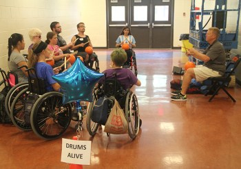 2018-coloradojuniorwheelchairsportscamp-146