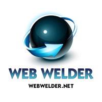 web-welder