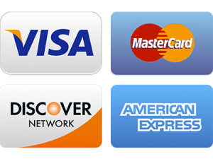 credit_cards_accepted