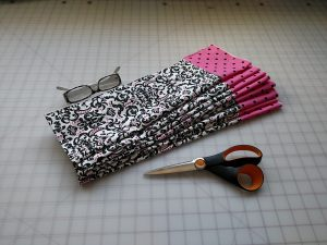custom_products_colorado_linens