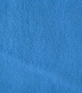 sky-blue_treatment-table_facecloth