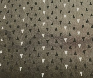 gray_brown_triangles