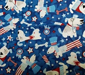 patriotic_pups