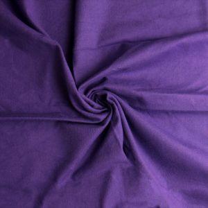 purple_face_cloth