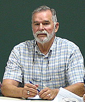 Charles Gentry Major US Army Ret  Colorado Magazine Online