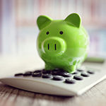 Lowering homeowners insurance