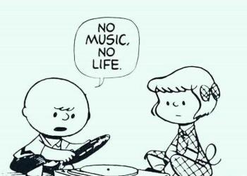Schroeder Peanuts meme