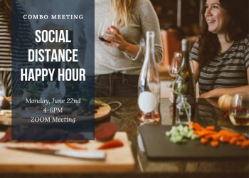COMBO Meeting_June22nd