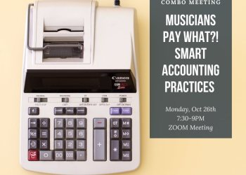 COMBO-meeting-accounting-oct-26-2020