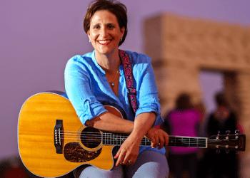 Julie Geller Israel