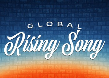 Global Rising Songwriting Contest