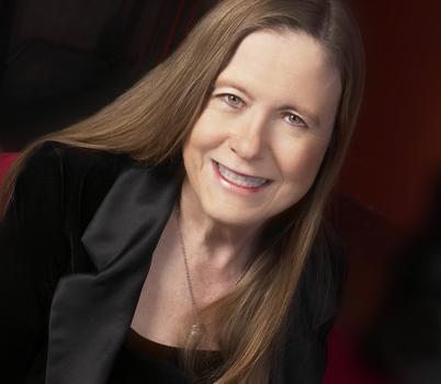 Linda Storey