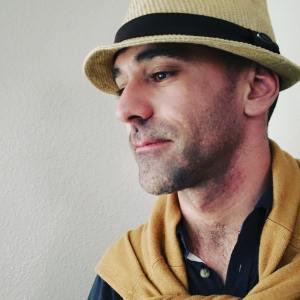 Tony TLoop Molina