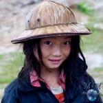 H'Mong girl Vietnam2