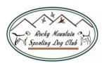 Rocky Mountain Sporting Club