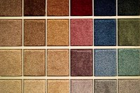 The Best Place For Carpet Tiles