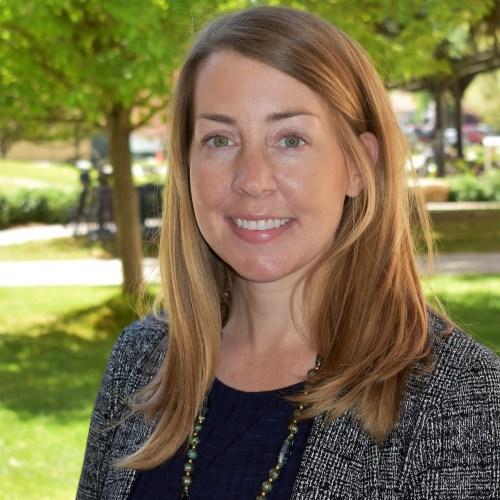 Erin McCuskey