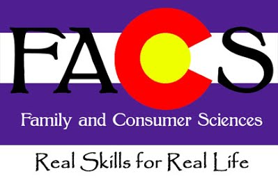 Family and Consumer Sciences Colorado Career and