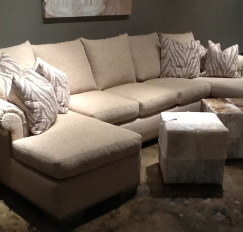 sectional sofas colorado style home