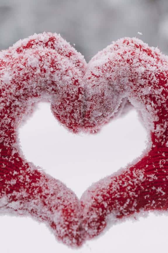 Die wahre geschichte vom valentinstag