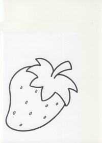 2 3 Anni 4, Disegni per bambini da colorare
